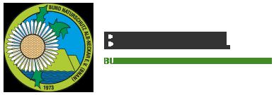 Bund Naturschutz Alb-Neckar e.V.